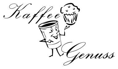 Kaffeegenuss von Karla & Jörg